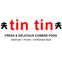 Tin Tin Chinese Restaurant